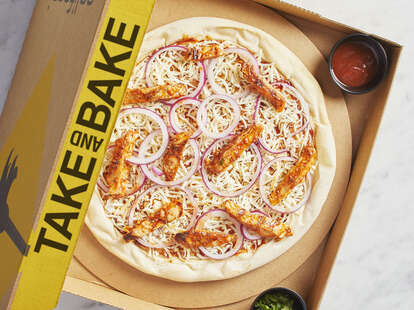 california pizza kitchen free pizza