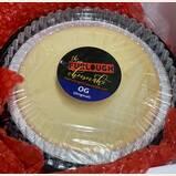 OG Cheesecake