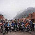 Bike And Brew Tour Denver
