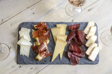 cheese pairing cheeses murrays