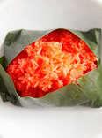 banh by lauren xoi gac recipe sticky rice