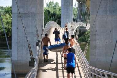 RVA Riverfront