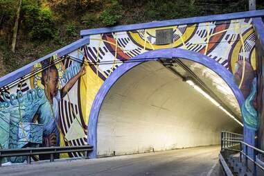 Public Art Chattanooga