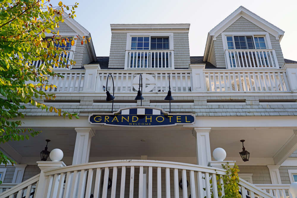 Things To Do In Kennebunkport Maine 25 Reasons To Make The Drive Thrillist
