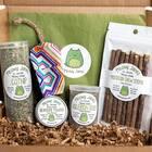 Catnip Alternative Variety Box