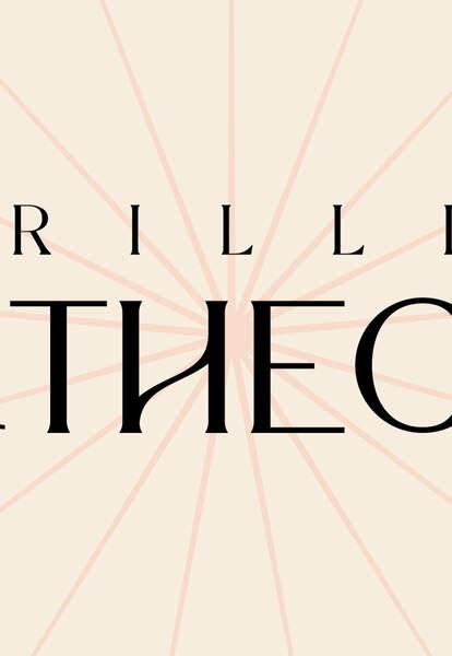 Thrillist Apothecary