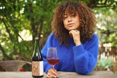 ashanta wines