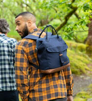 Prep for Spring & Summer Getaways with This Massive Travel Bag Sale
