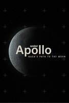Apollo cover art