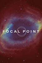 Focal Point cover art