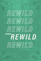 ReWild cover art