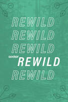 ReWild cover art