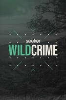 Wild Crime cover art