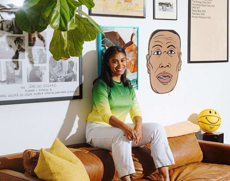 15 Woman-Owned Businesses to Support in Philly