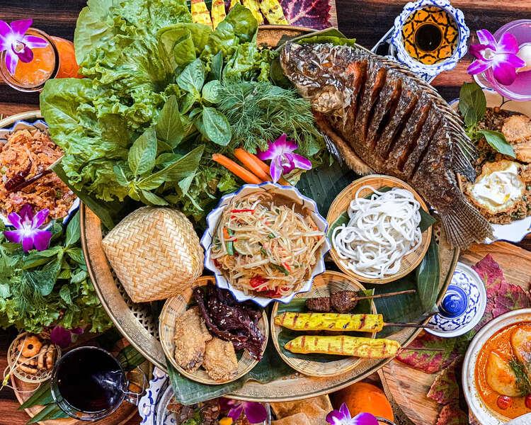 11 Essential Women-Led Restaurants in San Francisco