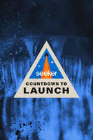 Countdown to Launch cover art