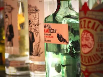 Quiquiriqui-London-Liquor