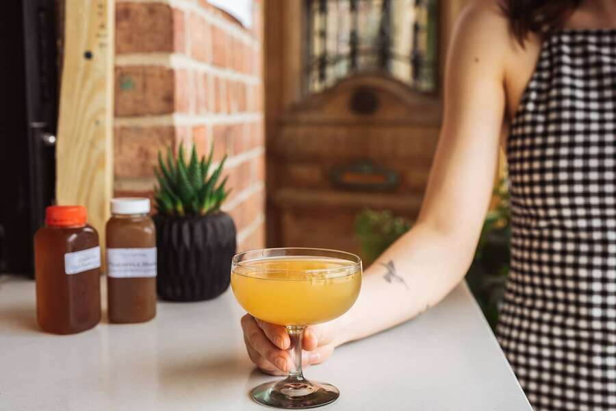28 Women-Owned Businesses to Support in DC