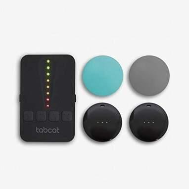Loc8tor Radio Frequency Pet Tracker