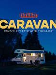 Thrillist Caravan