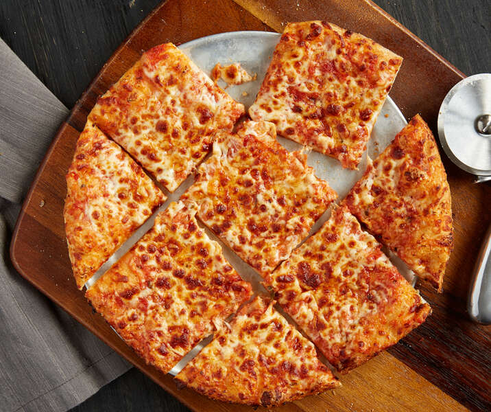 Everywhere You Can Get Super-Cheap Pizza & Pie for Pi Day