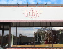 The Lynn on Bryant Exterior