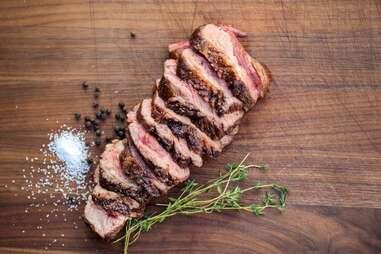 Marx Foods meats