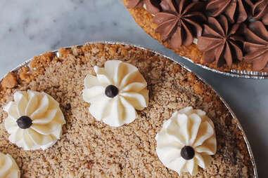 i like pie chocolate sin pies recipe