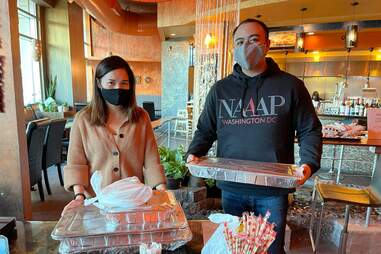 NAAAP DC - National Association of Asian American Professionals