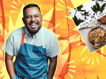 chef master chefs sheldon simeon cook real hawaii