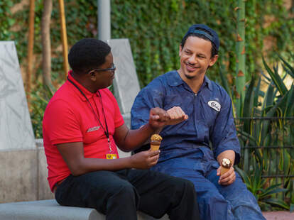 bad trip, lil rey howery, eric andre