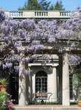 Van Vleck House & Gardens