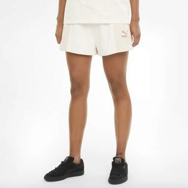 Convey Women's Shorts
