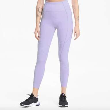 Forever Luxe ellaVATE Women's Training Leggings