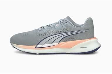 Eternity NITRO Women's Running Shoes