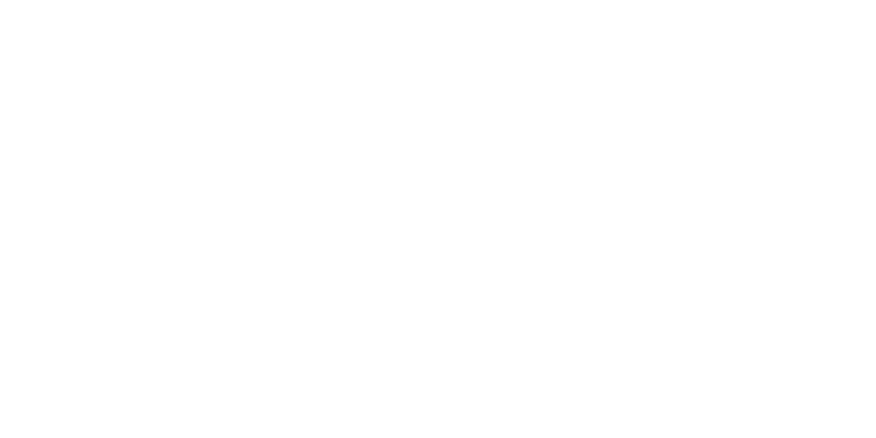 Wine and Cheeseburger logo