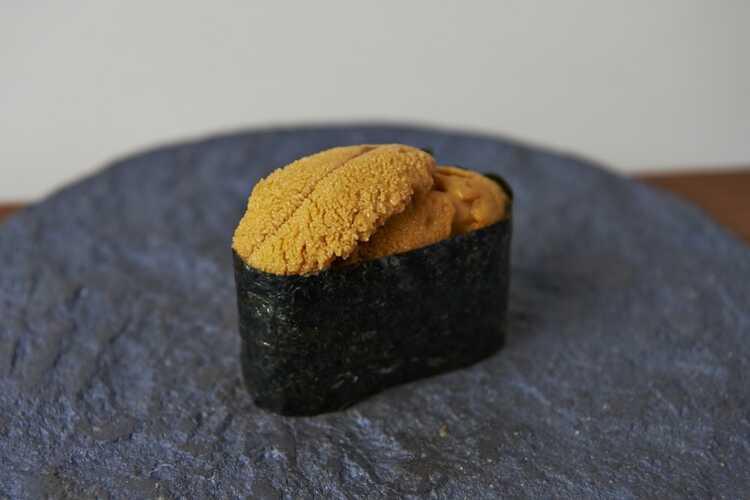 Sushi Ikumi