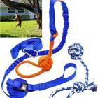 Outdoor Bungee Toy