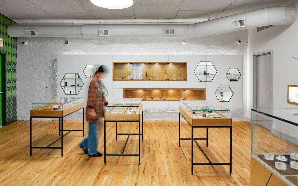 Your Guide to Every Weed Dispensary in Chicago