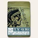 White Bison - Sumatra Coffee