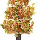 Leafy Cat Tree (Summer)
