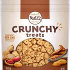 Nutro Small Crunchy Natural Peanut Butter Dog Treats
