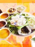 solar new year food thailand laos cambodia