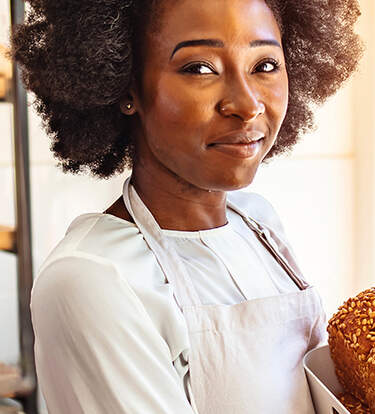 The Best BIPOC-Owned Food Brands Shipping Flavor To Your Doorstep