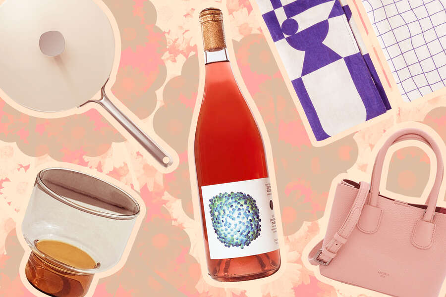 Mother's Day Got You Stumped? Here Are 21 Thoughtful Gifts for Every Kind of Mom