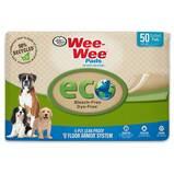 Eco Friendly Dog Training Pads