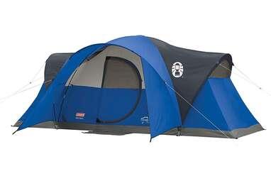 Coleman 8-Person Montana Tent