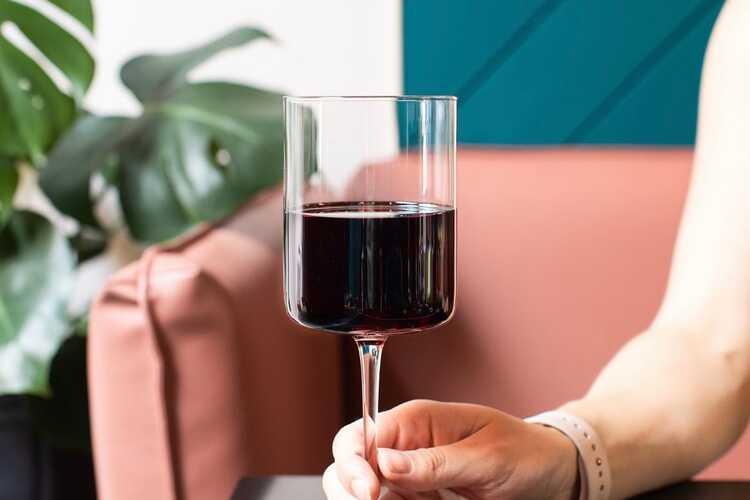 Stem Wine Bar