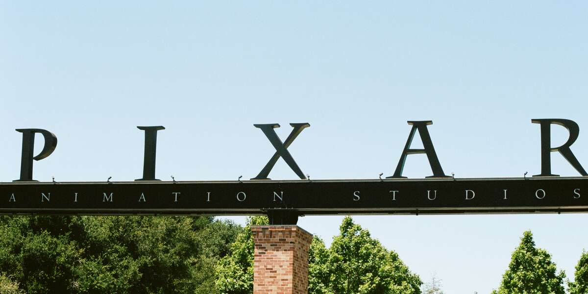 Pixar Is Searching For An Actor To Play A Teen Trans Girl For Upcoming Project