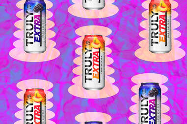 new spiked seltzer flavors